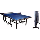 Mesa Ping Pong 18mm Sport Fitness Ref 073102