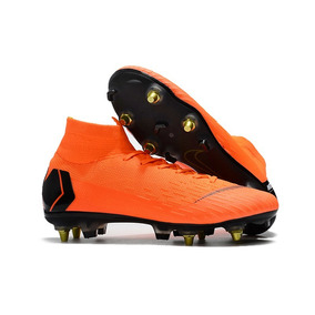 Nike Mercurial Superfly 3 Neymar Futebol Chuteiras - Chuteiras no ... 6d04032e7aaaa