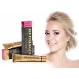Maquillaje Dermacol 100% Original, Envio Gratis