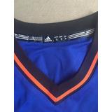 Regata adidas Nba New York Knicks