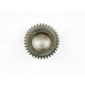 Engrenagem Amarok 0c6311285