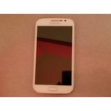 Samsung Grand Neo Plus