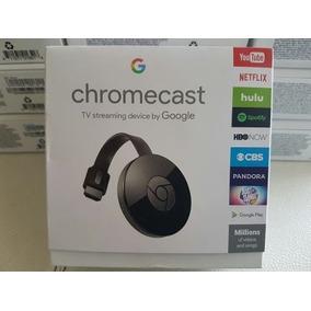 Chromecast 2 - Original