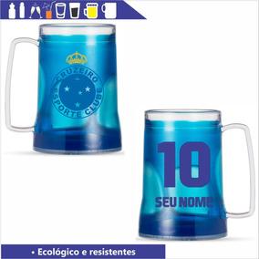 Caneca De Pe De Boi Cruzeiro - Cozinha no Mercado Livre Brasil 41dc6204879
