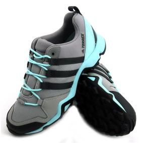 Adidas De Sandalia Zapatillas Mujer Trekking En 3FJl1cuKT5