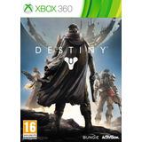 Juegos De Xbox 360 En Licencias (con Todos Sus Dlc)