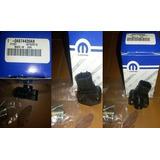 Sensor Tps Cuerpo Aceleración Neón 95/06 04874430ab