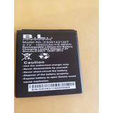Bateria Blu Dash4.0 Ced-370 D370 C535143130t 1300mah Nova