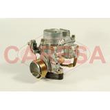 Carburador Peugeot 404 Caresa Tipo Solex 34 Nuevo!!!