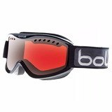 Antiparra Bolle Carve Nieve, Snowboard Black / Vermillion