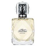 Perfume Fatale Edp 50ml Feminino Original Loja Fisica