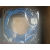 Cordões Optico Furukawa Sc 2,5m