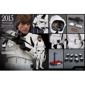 Stormtrooper bonecos do c 3po e r2 d2 no mercado livre for Planeta de agostini r2d2