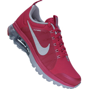 Tênis Feminino Nike Air Max Supreme 4