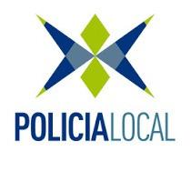 Conjunto De Policia Local.