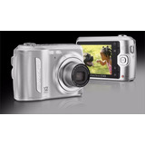 Camara Kodak Easyshare C143 12 Megapixeles