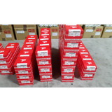 Anillos Toyota Hilux 22r 020 030 040 Tp Japones