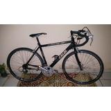 Bike Speed Caloi 10 Preço Imperdível!!!