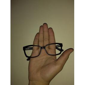 457f5deb9 Armação De Oculos Detroit - Outros em São Paulo no Mercado Livre Brasil