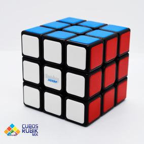 Gan Rubik Rsc Black Envío Gratis