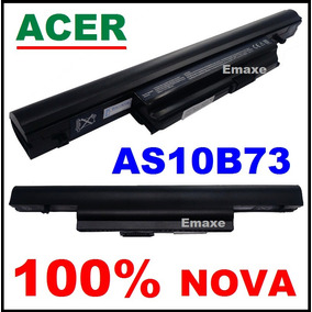 Bateria Para Notebook Acer Aspire 4745z Lab-as10b73 As10b41