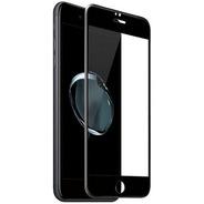Película Vidro Temperado Anti Queda iPhone 7 8 Plus