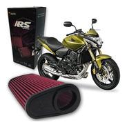 Peças de Motos e Quadriciclos