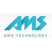 Bateria Ams Nueva P/ Samsung R428 Notebook R430
