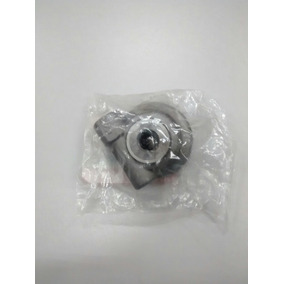 Engrenagem Do Velocímetro Suzuki Yes 125 Intruder 125 Origin