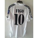 Camiseta America De Cali 2002 - Fútbol en Mercado Libre Colombia 894e373f768bd