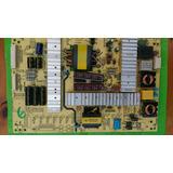Placa Fuente Hitachi Cdh L50/39smart-02 Nueva Original