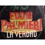 Retrodisco/s/ Eddie Palmieri Y La Verdad - The Truth