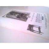 Clipping - Antigua Publicidad Philips Radio Receptores 1930