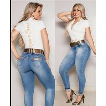 Camisa Polo Feminina Rhero Jeans Coleção 2017