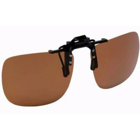 Eagle Eyes Clip-on (4 Colores)