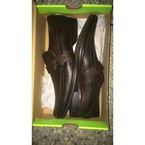 Zapato Casual Kenneth Cole