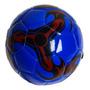 Azul Spinner