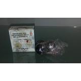 Triceta Swift 1.6 Sincronico Cod 7101037 Relic