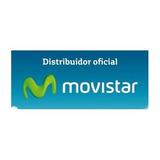 Decodificador Kit De Tv Movistar Hd Nuevos Tienda Movistar