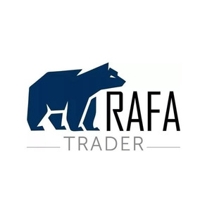 Curso Rafa Trader Tape Reading Completo Via Google Drive