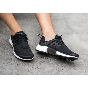Nike Air Presto #4mx