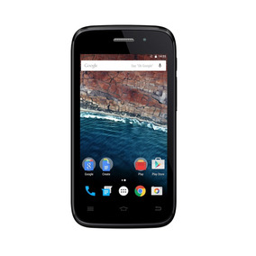 Telefono Android Soneview Sp-3000 Dual Sim 3g 2mpx