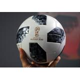 57401ba731 Bola Stripes 2 Estrelas Adidas - Bolas Adidas de Futebol no Mercado ...