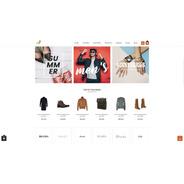 Loja Virtual Opencart Comercio Eletrônico