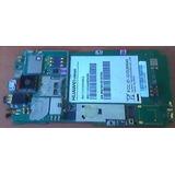 Tarjeta Logica De Huawei Evolution Um840