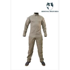 Fardas Militar Camuflada Airsoft Combat Shirt + Calça Cargo