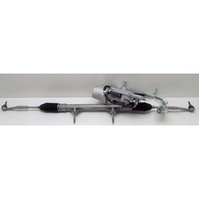 Caixa Dir. Eletrica Hidraulica Citroen C3 2013...16097229880