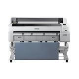 Plotter Impresora Epson Surecolor T7270sr