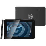 Tablet Gradiente Com Tv Digital Tb702, Tela 7 , Processador