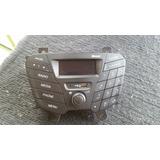 Autostereo Nuevo Para Ford Lobo Radio, Usb Y Bluetooth